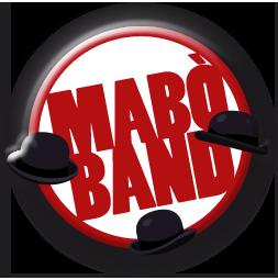 MABÒ BAND